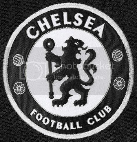 chelsea-fc-badge_43306.jpg picture by dudz1121 - Photobucket