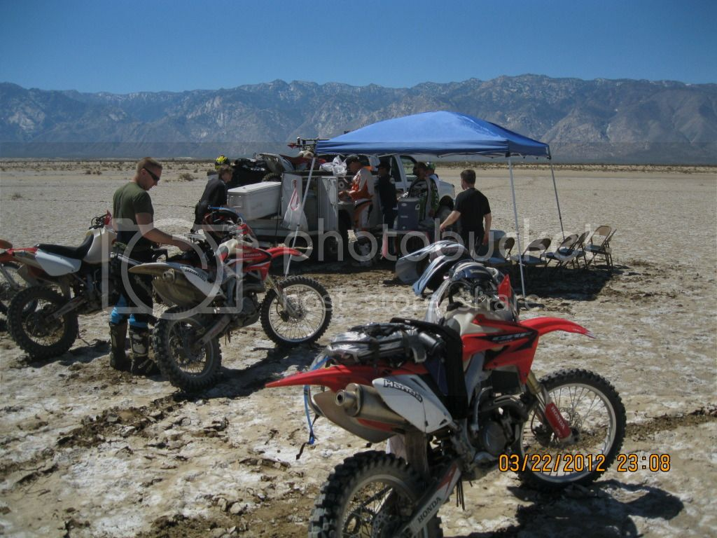 http://i399.photobucket.com/albums/pp80/falcofred/BajaRidingTripSpringBreak2012052.jpg
